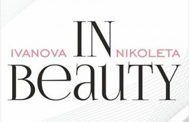 IN Beauty