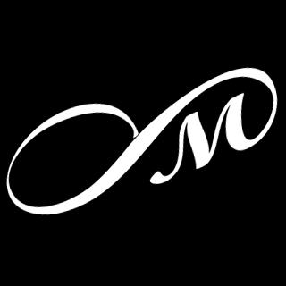 Infinity M