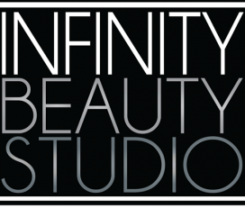 Infinity RUSE