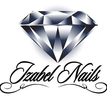 Izabel'Nails – Салон за Маникюр, Педикюр и Ноктопластика