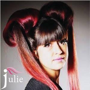 J-Style beauty studios
