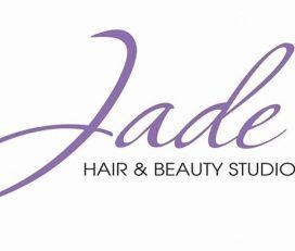 JADE Hair & Beauty Studio