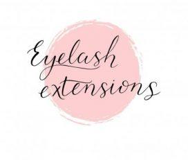 Jeni Dimova Eyelash Extensions & Lipvolume