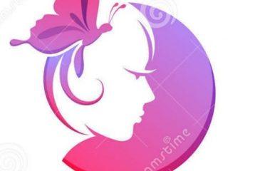 Jenny Cosmetics