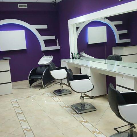 J&J beauty studio