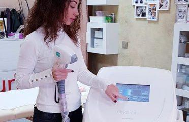 Joana Vasileva Cosmetic and Laser Center