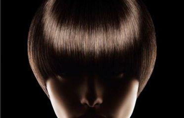 Juliette-Mart?n Hairstyle & Beauty Boutique