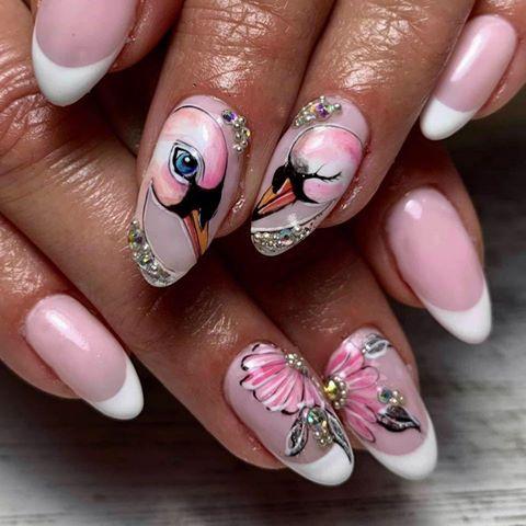 Kalincheva Art Nails