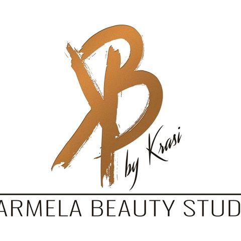 KarmelaBeauty by Krasi