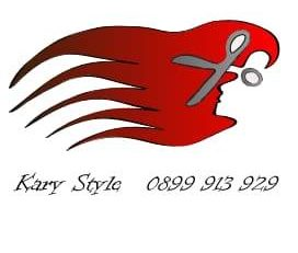 Kary Style