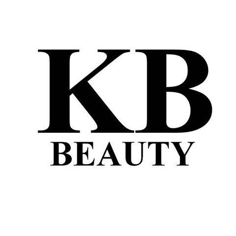 KB beauty