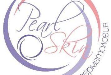 Клиника за естетична дерматология Pearl skin