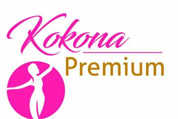 Kokona Premium by Hristina Taskova