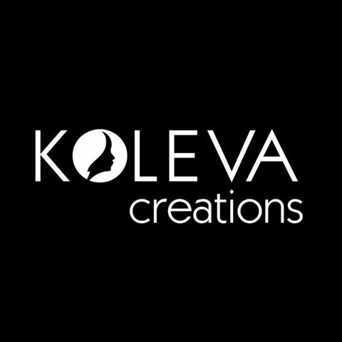 Koleva Creations