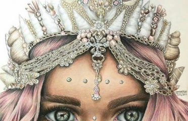 Kosara Style – Прически И Плитки
