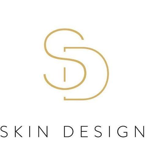 Козметичен център Skin Design