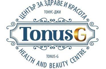 Козметичен салон Тонус Джи – Варна