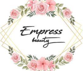 Козметични услуги Empress