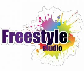 Козметично студио FreeStyle