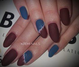 Kremi Nails