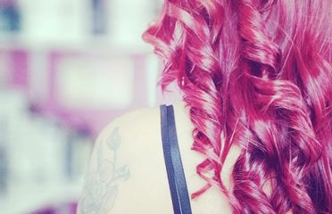 Kris Ka Hairstyle Studio