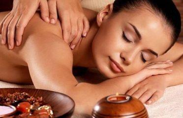 КСЛ масажи и рехабилитация