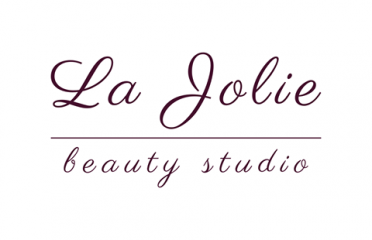 La Jolie Beauty Studio