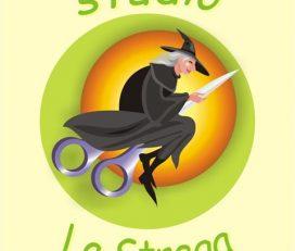 La Strega – Hair & Nail Studio