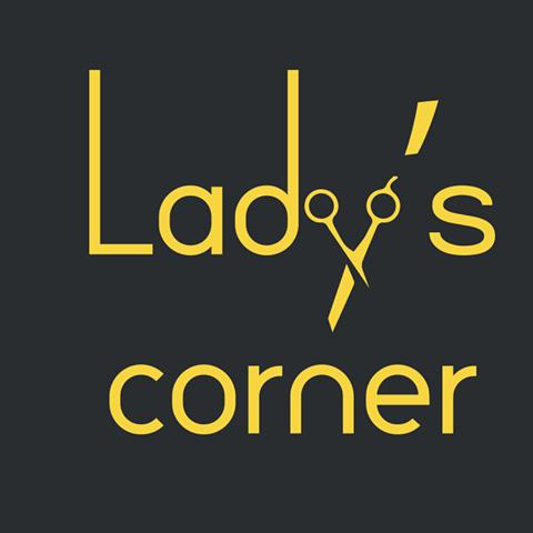 Lady's Corner