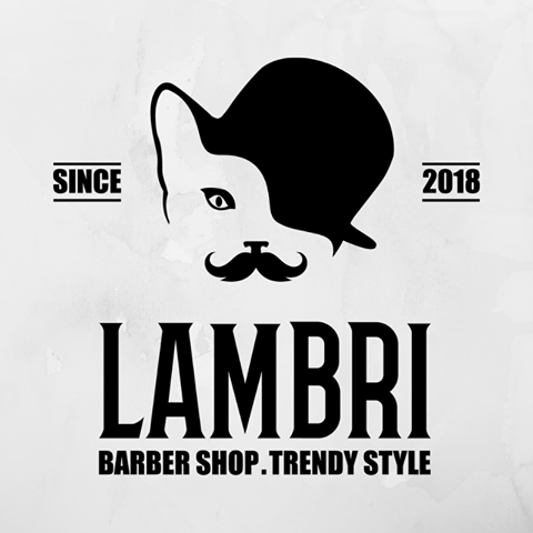 Lambri Barbershop