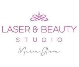 Laser&Beauty studio Maria Ilieva