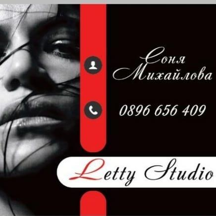 Letty Studio