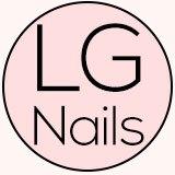 LG Nails