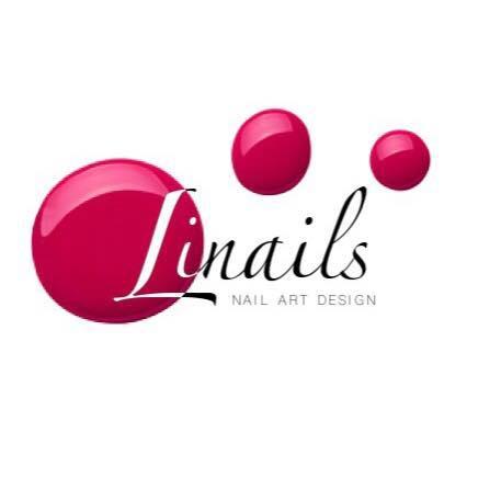 Linails