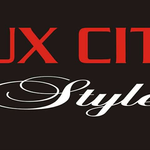 LUX CITYStyle
