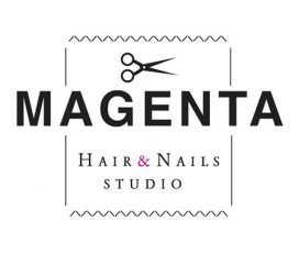 Magenta, Hair and Nails Studio