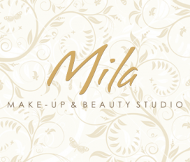Make up & beauty studio MILA