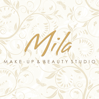 Make up & beauty studio MILA