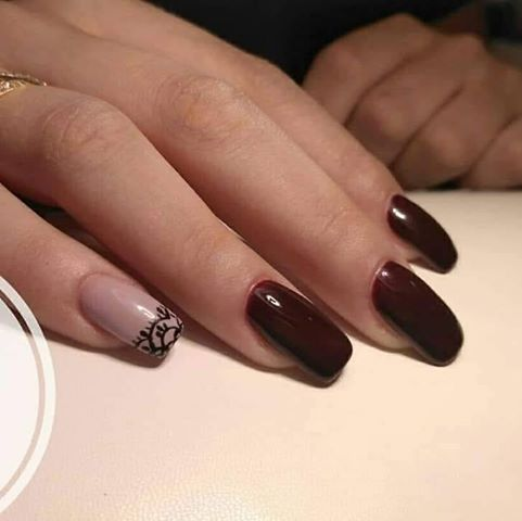 Manicure Varna