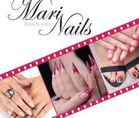 MariNails