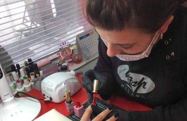 MaRissa beauty-Nails – Lazarina Dobreva
