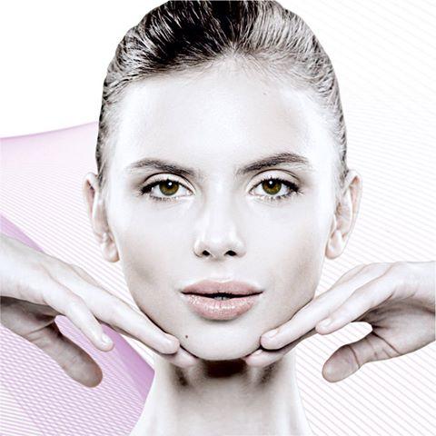 Mariya Beauty Studio