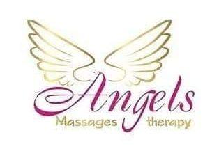 Massage&Cosmetics Sofia Angels