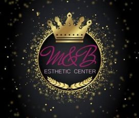 M&B Esthetic Center