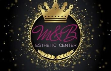 M&B Esthetic Center