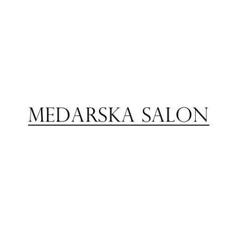 Medarska Salon
