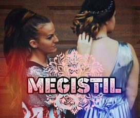 Меги Стил