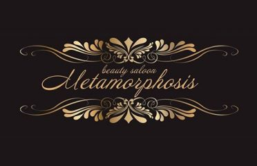 Metamorphosis beauty saloon