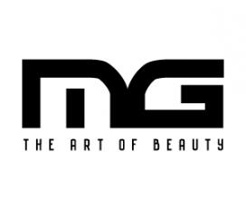 MG Beauty Center