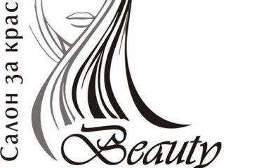MG Beauty Vision